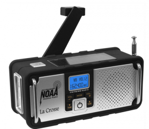 Best-Gifts-For-Dads-Solar-Radio