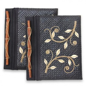 Spiritual Gift Ideas Artisan Crafted Journal3