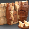 whiskey lovers gifts unique whiskey giftset2_1