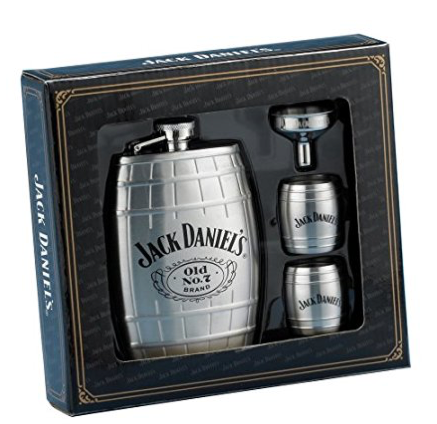 whiskey lovers gifts unique whiskey giftset4