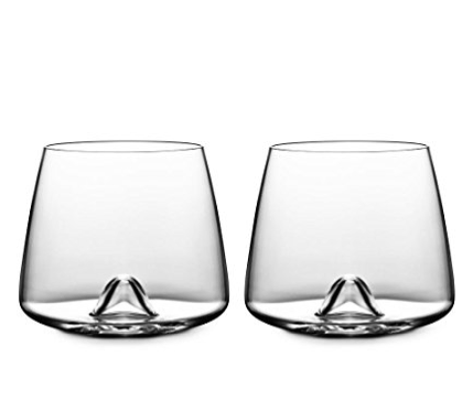 whiskey lovers gifts unique whiskey glasses1