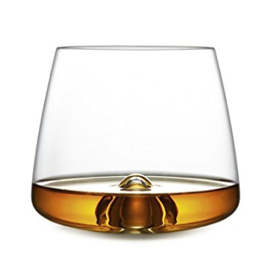 whiskey lovers gifts unique whiskey glasses1_1