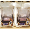 whiskey lovers gifts unique whiskey glasses3_1