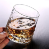 whiskey lovers gifts unique whiskey glasses5_1
