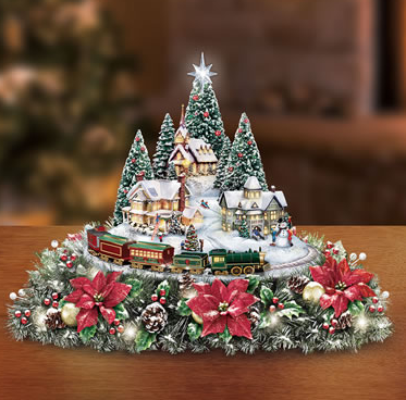 unique-christmas_gift_ideas_animated_centerpiece