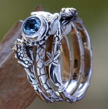 unique-christmas_gift_ideas_unique_ring