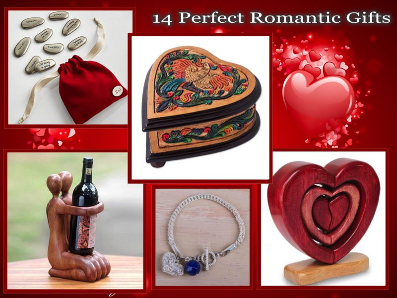 14-Perfect-Romantic-Gifts-Post