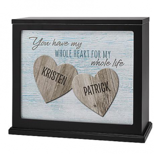Perfect-Romantic-Gifts-Accent-Light